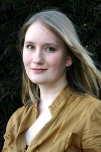 Jessica Petersen